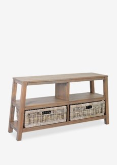 Atwood Console (60X16X30)