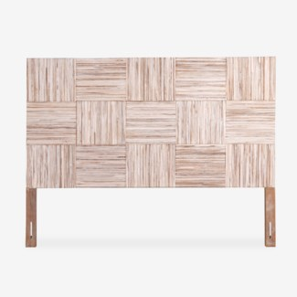 Colton Headboard-King (76x2x60)