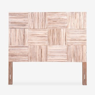 Colton Headboard-Queen (63X2X60)