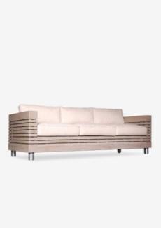 Nova Sofa (81.5X32X24)