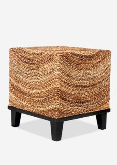 Cypress End Table (20x20x22)