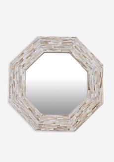 Rosario Mirror - Whitewash