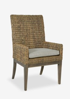 Morrigan Arm Chair  (24.5x24.5x40)