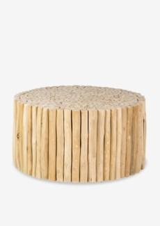Prelude Coffee Table (31x31x16)