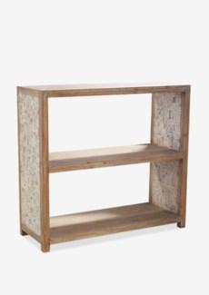 (LS) Calypso horizontal bookcase ....
