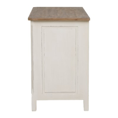 Genevieve Chest W 3 Drawers 40x20x31 5 Dressers And