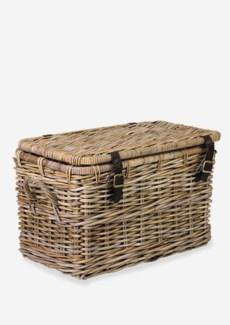 (SP) Marine Basket Medium KG (25x15x15)