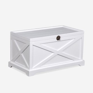 Simone Storage Box (35.4x19.7x18.5)