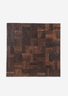 Palmwood - Manhattan (16.54X16.54X0.31) = 1.90 sqft
