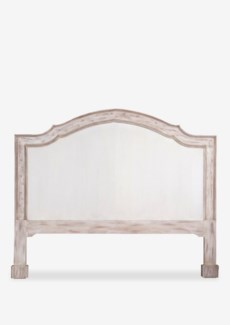 (SP) Chamberry Headboard-Queen