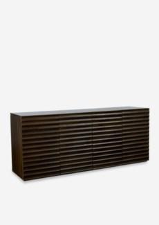 (LS) Dylan Sideboard (71x18x29.5)
