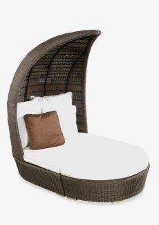 Flash Daybed-Outdoor (45x48x69)