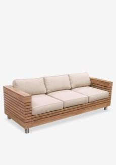 (SP) Nova Sofa (81.5x32x24.5)