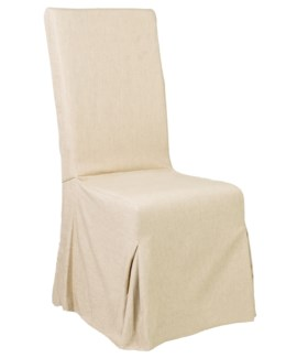 Ziro dining Chair (14.5x23x42)
