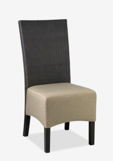 Zurich Side Dining Chair