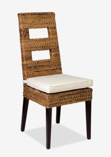 Venus Side Chair (18x23x41)