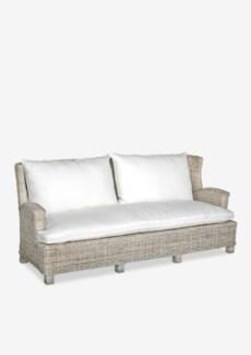 (LS) Oasis Sofa (79x35x34)