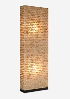 (LS) Valentti Partition lamp-M (18x6x53)