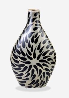 (LS) Artisrty Dayu Table Lamp (18x8x30)