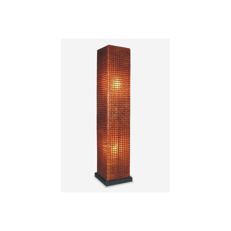 Ls modern square standing lamp m 14x14x57 floor lamps ls modern square standing lamp m 14x14x57 aloadofball Image collections