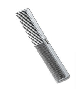 Grey Cutting Comb 12410