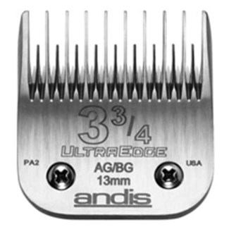 "Blade SZ 3 3/4"" Skip Tooth 13mm ULTRAEDG"