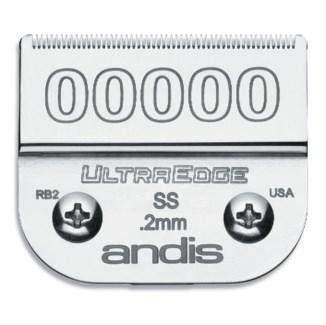 Fade Blade SZ 00000 .2mm ULTRAEDGE