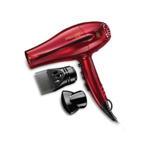 Pro Dry Ceramic Hair Dryer 1875WATT