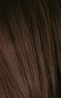 4.66 RED BROWN YE COLOR 100ML
