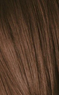 6.66 DARK RED BLONDE YE COLOR 100ML