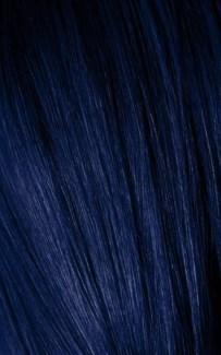 1.11 BLUE BLACK YE COLOR 100ML