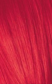 6000 RED INTENSIFIER YE COLOR 100ML