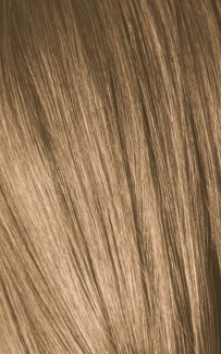 8.4 LIGHT COPPER BLONDE YE COLOR 100M