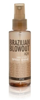 4OZ BBO SHINE & SPRAY SOLUTION