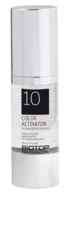 30ml BIO 10 Color Activator