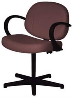 Riva Shampoo Chair