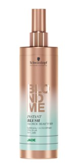 NEW BM Instant Blush Jade 250ml