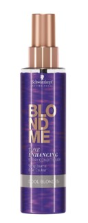 NEW BM TONE ENHANCE CORR SPRAY COND 150M