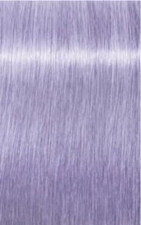NEW BM BLONDME Toning Lilac Cream