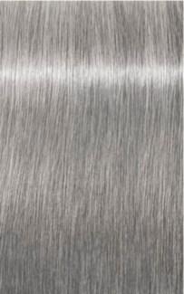 NEW BM BLONDME Toning Steel Cream 60ml