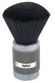 $ #83 Shaving Brush Large