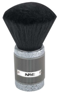 * 80 Shaving Brush Medium