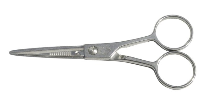 Feathers Blade/Shear 45