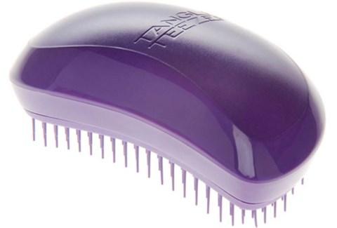 PURPLE CRUSH Tangle Teezer Brush