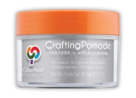 $BF 50ml CP Crafting Pomade 1.7oz