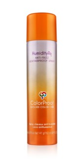 162ml CP HumidityRx Anti-Frizz Spray 5oz