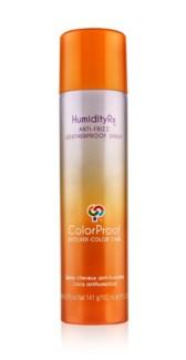 162ml CP HumidityRx Anti-Frizz Spray 5oz