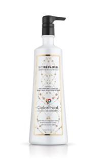 # 750ml CP BioRepair-8 Anti Thin Cond 25