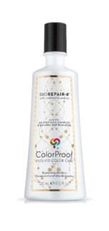 250ml CP BioRepair-8 Anti Thin Shampoo 8