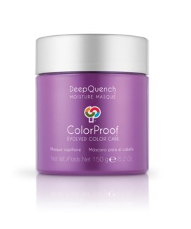 150ml CP DeepQuench Moisture Masque 5.2z